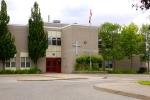 St. Sofia SeparateSchool